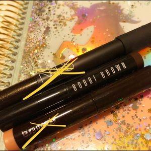 Bobbi Brown Mini Eye Crayon